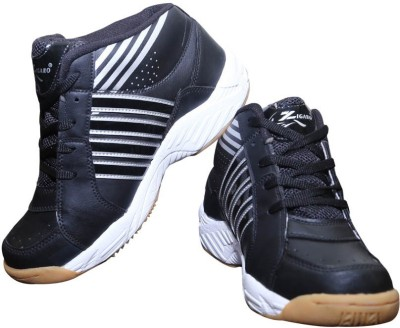 Zigaro Z05 Badminton Shoes