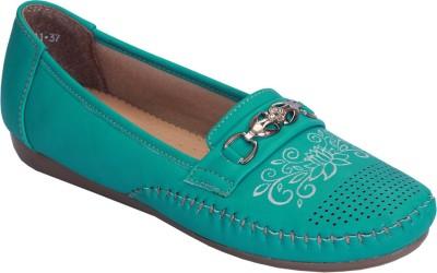 BigBoon Walking Shoes