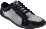 LAWMAN Pg3 Inspire Casual Shoes (Grey, B...