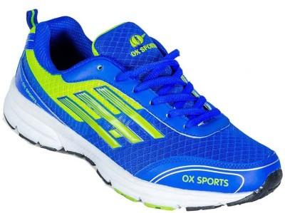 Ox Sport Running Shoes