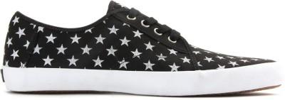 VANS Costa Mesa Sneakers