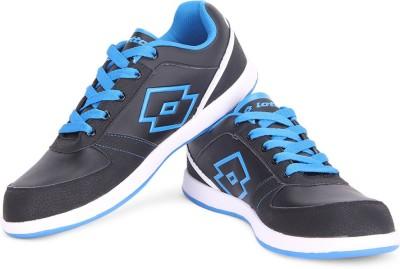 Lotto LOGO PLUS III Sneakers