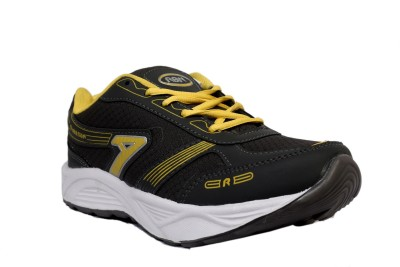 RBN Running Shoes