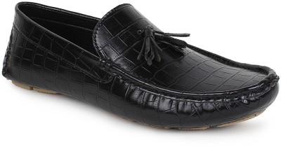 Tufli Driving Shoes