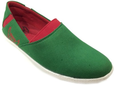 24 Casuals Nicole Loafers