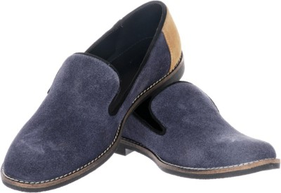 Moladz Agnese Corporate Casual Shoes