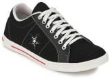 Jacs Shoes JACSC5024 Casuals (Black)