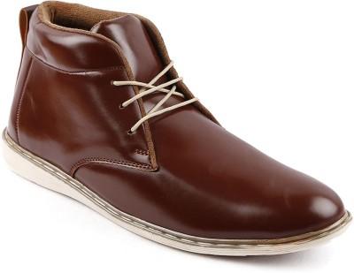 Arthur ACB134 Boots