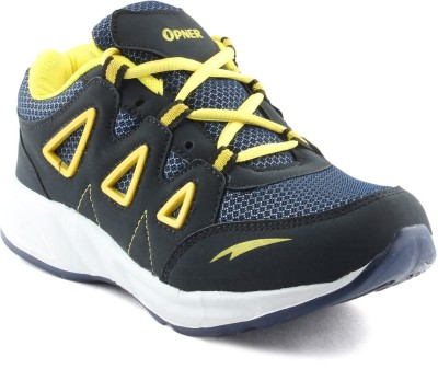 Kohinoor Blue Running Shoes