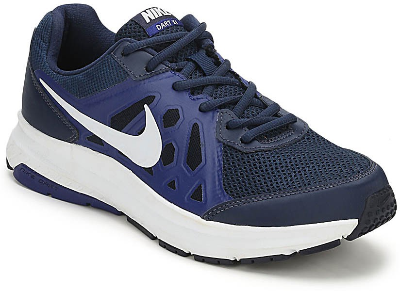 Deals - Chennai - Nike, Reebok... <br> Top Sports Brands<br> Category - footwear<br> Business - Flipkart.com