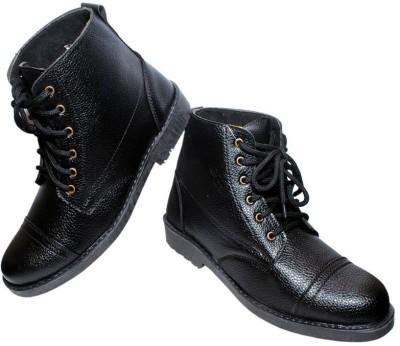 De Moda T004 Boots
