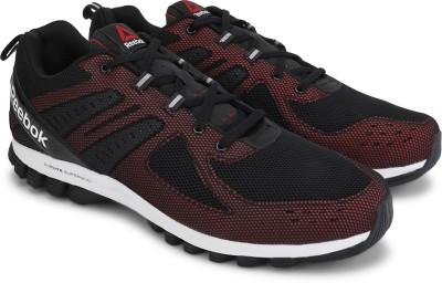 Reebok SUBLITE SUPER DUO 2.0 Running Shoes