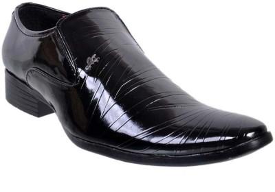Fescon Alluring Slip On Shoes