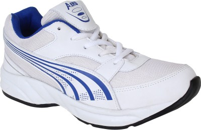 Aero AMG Performance Cricket Shoes