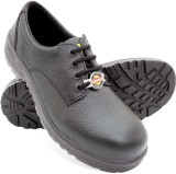 ETS 7198 Outdoor Shoes (Black)