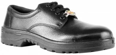 ETS 7198 Outdoor Shoes