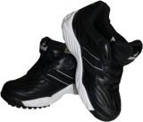 Flash GRIPPER Hockey Shoes (Black)