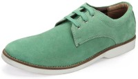 Sole Strings 3052 Corporate Casuals