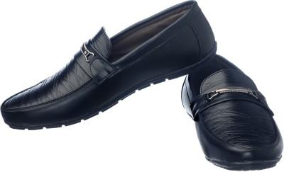 X2 Shoes Party Shoe