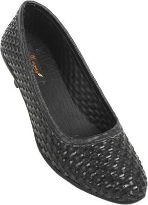 Walkaway Slip On Shoes