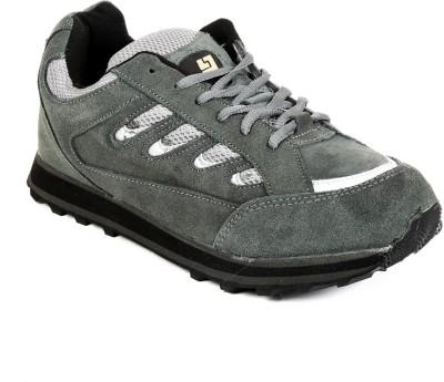 Lee Parke SR-10111-Men-Casual Outdoors Shoes