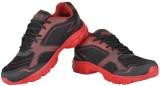 Selfie Seven Simple Grace Running Shoes ...