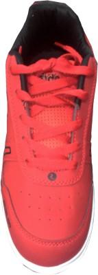 Rivaldo Walking Shoes