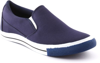 MARKS United Canvas Shoes, Sneakers