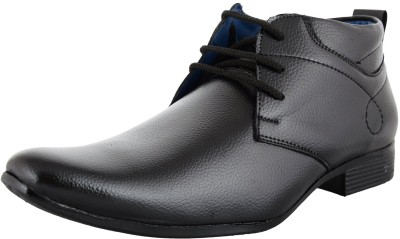 Arstoreindia Lace Up Shoes