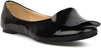 Kz Classics Ladies Footwear Bellies
