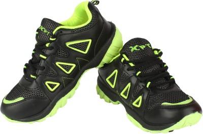 Bersache XPT-255 Running Shoes