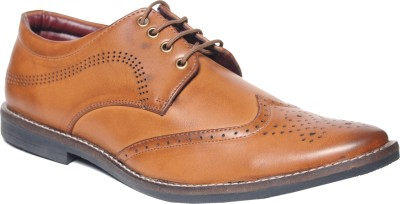 Excellent Formal shoe