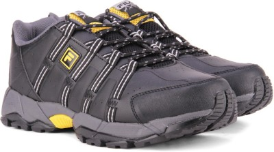 Fila TRAX Outdoor Shoes