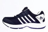 Sports 11 Running Shoes (Blue)