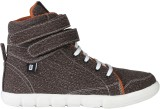 Eego Italy Sneakers (Brown)