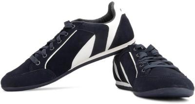 Diesel Wanted Sneakers(Navy)