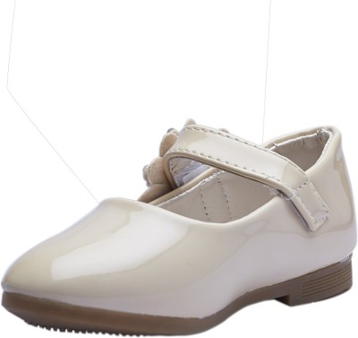 Small Toes Beautiful Casual Party Wear Bellies Bellies