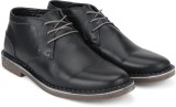 Kenneth Cole Outdoor (Black)