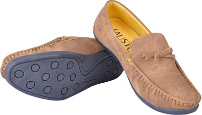 FAUSTO Loafers