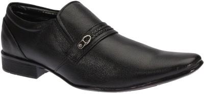 Anshul Fashion Office Purpose Slip On Shoes