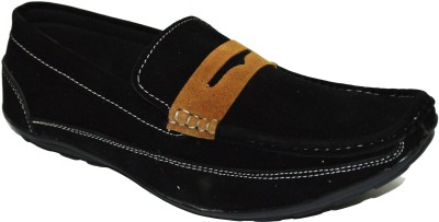 Fashion67 Loafers