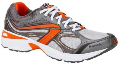 Kalenji Ekiden Running Shoes