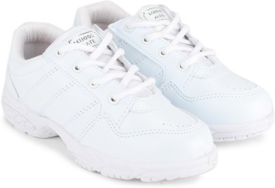 School Mate by Relaxo SM0010C School Shoes