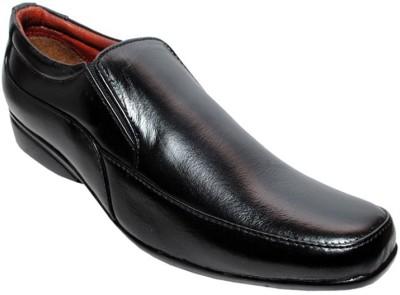 Johny Slip On Shoes