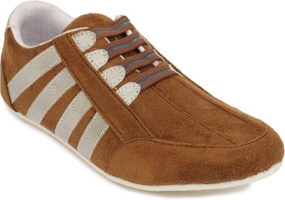 Select Amazing & Attractive Casual Shoes