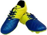 Marex Premium Football shoes (Blue)