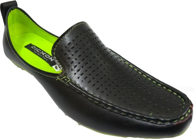 XEDO Loafers
