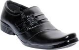 Blackwood Slip On Shoes (Black)