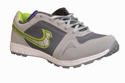 Vokstar Smooth Running Shoes