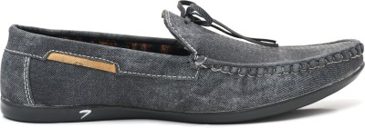 Cozy Loafers
